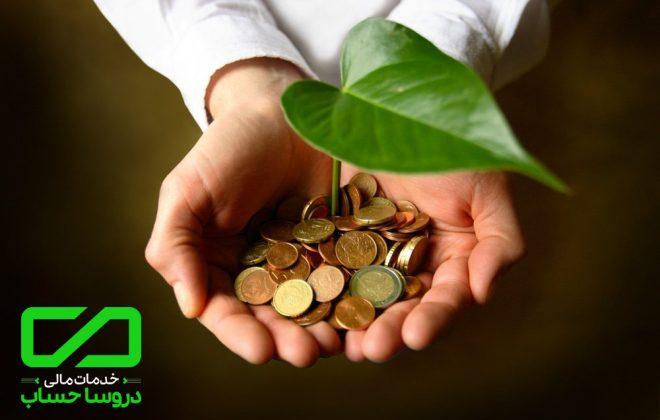 نرخ مالیات سبز تصویب سرا