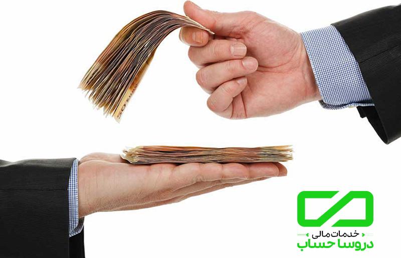 بخشنامه48692 مورخ 31/3/1399 ( مصوبه شورای عالی کار در اجرای بندهای 7 و 8 بخشنامه ی مزد سال 1399 در خصوص اعمال حقوق و دستمزد مصوب از اول تیرماه 1399)