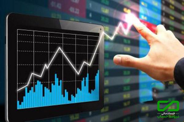 مزایای ورود سهام شرکت ها به بازار سرمایه به بهانه نامه رئیس جمهور به وزیر اقتصاد