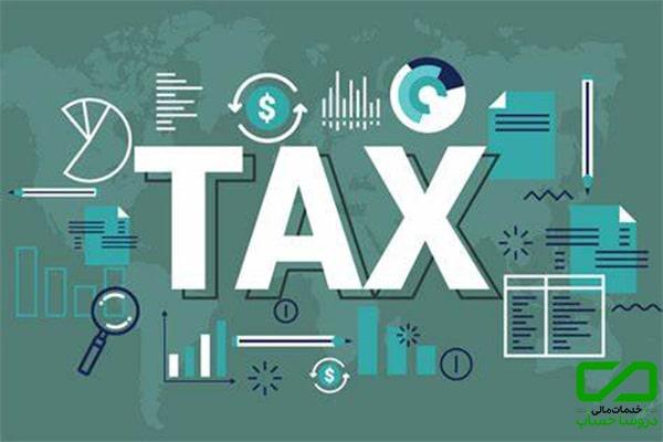 ماده 186 قانون مالیات های مستقیم